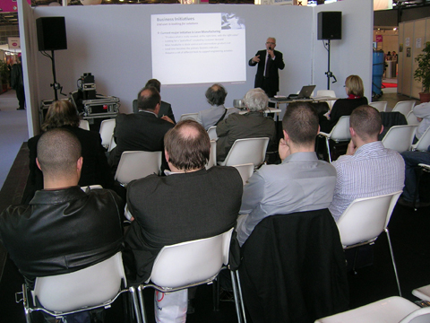 Conference-Industrie-2010-Paris