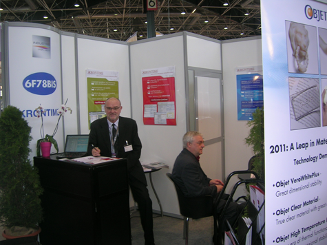 Salon-Industrie-2011